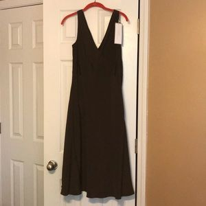 Perfect event dress!! NWT